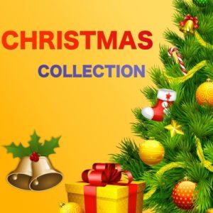 Jingle Bells Country